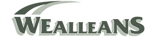 logo wealleans