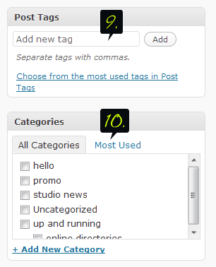 post-tags-categories