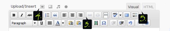 post-toolbar