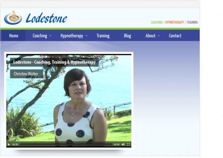 screenshot lodestone coach