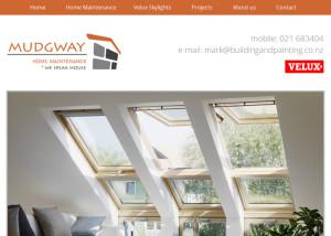 sneak peek mudgway home maintenance